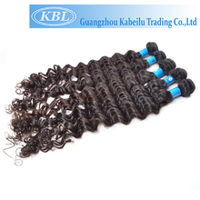 Factory Price machine made indian bridal hair designs all virgin hair