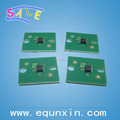 AC300 one time chip for Mimaki TX500-1800B TX500-1800DS for Mimaki AC300