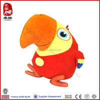 Soft plush toy baby christmas gift SEDEX,ICTI,,BSCI,WCA,SA8000 audit factory promotion manufacturer