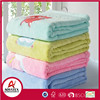 Excellent Quality 100 Polyester Microfiber Fleece