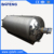 20000L FYG series resin agitated and jacketed reaction vessel