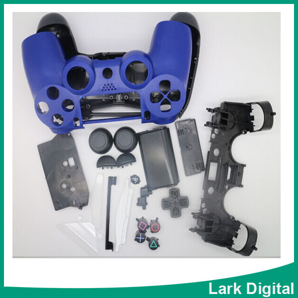 for ps4 controller housing