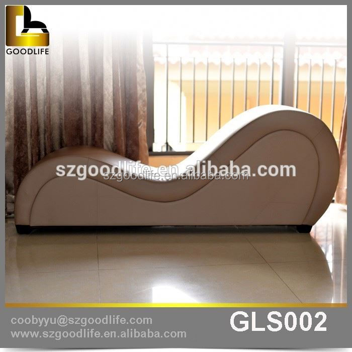 goodlife Bedroom furniture Sex Sofa Bed Wholesale