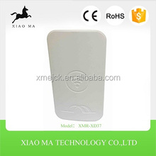2.4ghz 300mbps outdoor waterproof wireless wifi bridge/cpe/repeater XMR-XD-37