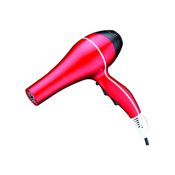 Professional AC hair dryer for salon for USA marketing