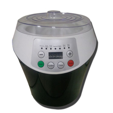 Yogurt Ferment Maker with Multi Function Red Wind
