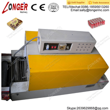 Heat Film Shrink Packaging Machine