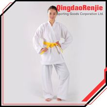 Most Honest Super Heavy Weight Canvas Practice Karate Uniform For Boys & Girls