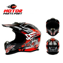Motorcycle helmet Offroad Helmet Motorcross FOR BEON