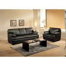 buy factory second sofa sample set on line