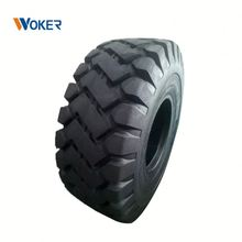 China Wholesale Bottom Price Excellent Quality Off Road Tyres Radial Backhoe Loade Otr Tyres