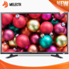 Good Price 43 Inch Led Tv
