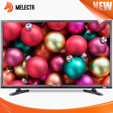 Good price 43 inch led tv with best quality and low