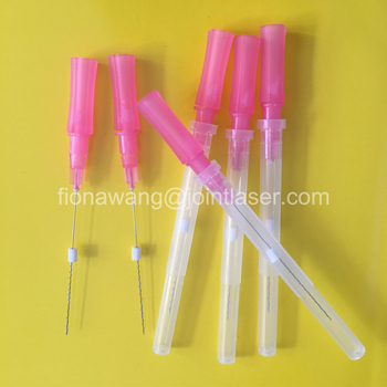 beauty factory face pdo thread lift