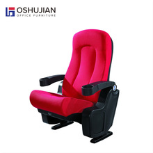 2017 cushion auditorium seating cinema chair