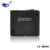 Wavecom Q2403 Q2406 Q24plus Q2687 SL808X EC25 EC20 EC21Module 2G 3G 4G GSM GPRS modem with Open AT Wavecom AT Command
