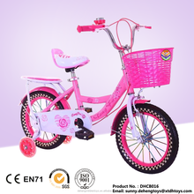 Wholesale sales bicycle child bike for childre