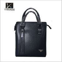 Moshi Dropshipping Genuine Leather Bag