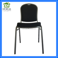 11$ promotional banquet chair