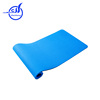 Imported from China Promotional Various types of thick tpe yoga mat