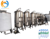 /product-detail/monoblock-carbonated-drink-filling-machine-pet-or-glass-bottle-gas-aerated-drink-carbonated-drink-filling-machine-bottling-line-60090011548.html