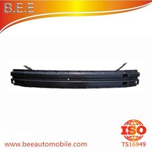 For Toyota Wish 2004/ Front Bumper Support 52021-0M010