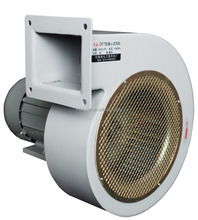 DF Ventilation System Industrial Air Blower Cooling Centrifugal Fan
