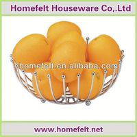 2014 hot selling cooking oil filter pump