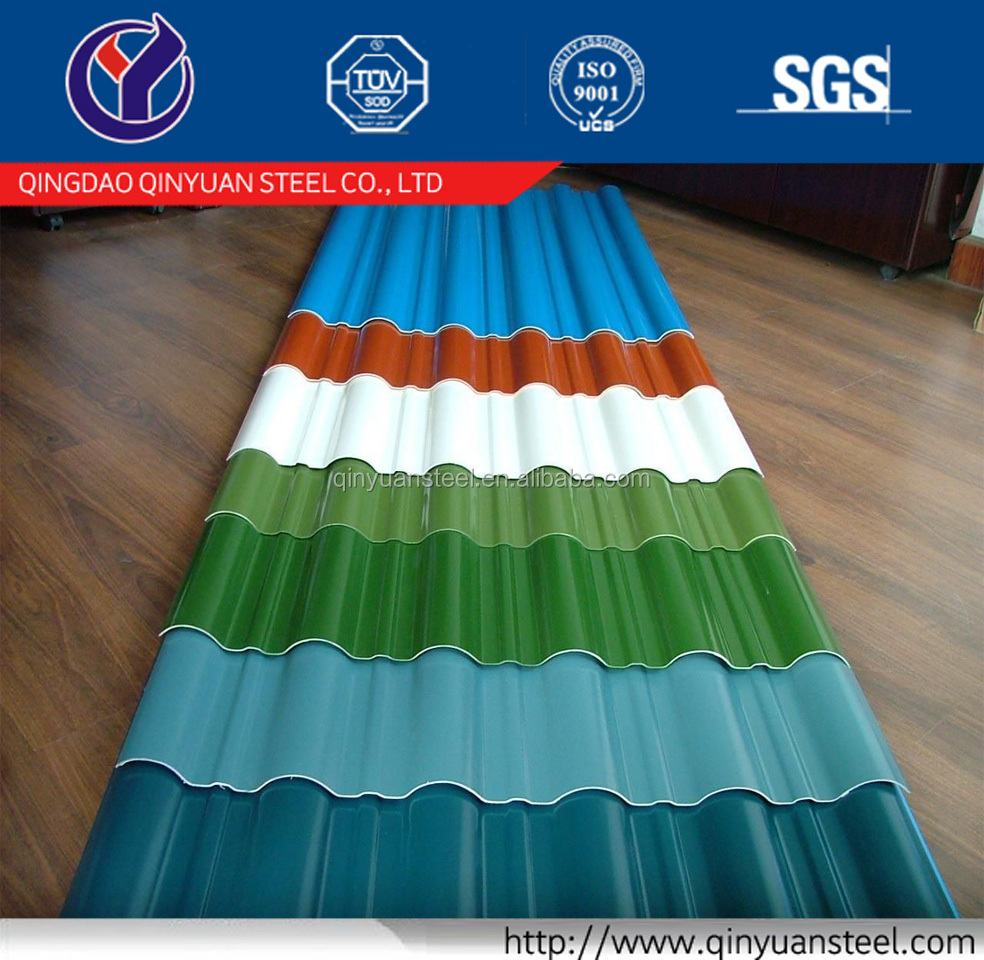 hot dip galvanized steel coil manufacture, gi plain roofing sheet/gi steel coil zero spangle
