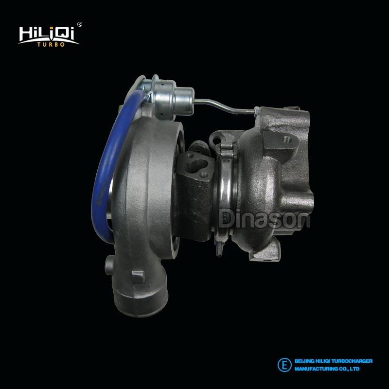 2lt toyota turbo