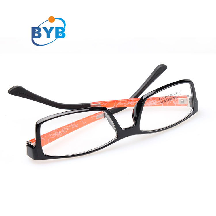 High quality new arrival online latest tortoise eyeglass frames