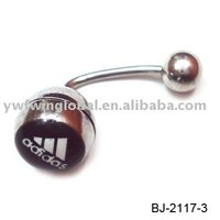piercing stud,body piercing,tongue nail