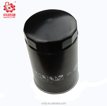 Car oil filter 15600-41010 for Toyota hiace 5L