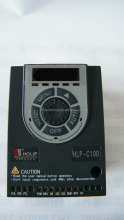 Variable Speed Drive VFD danfoss AC Motor Drive 220V 0.37kw CE TUV ISO approved