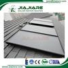 Best Price of Flate Plate Pressurized Solar Collectors For Hot Water Heating