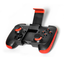Android System Multifunction BT Wireless Game Pad for mobile phone