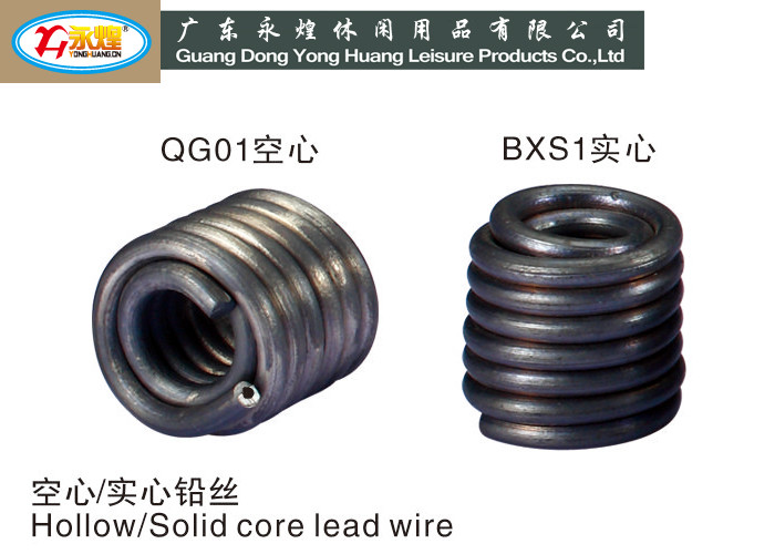 lead wire lead fuse,lead part,lead accessory