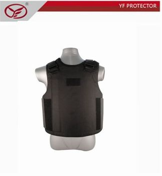 2014 new stylebulletproof vest prices/bulletproof vest/tactical vest customize