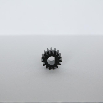 B039-3245 Transport Screw Gear for use in Ricoh Aficio 1015