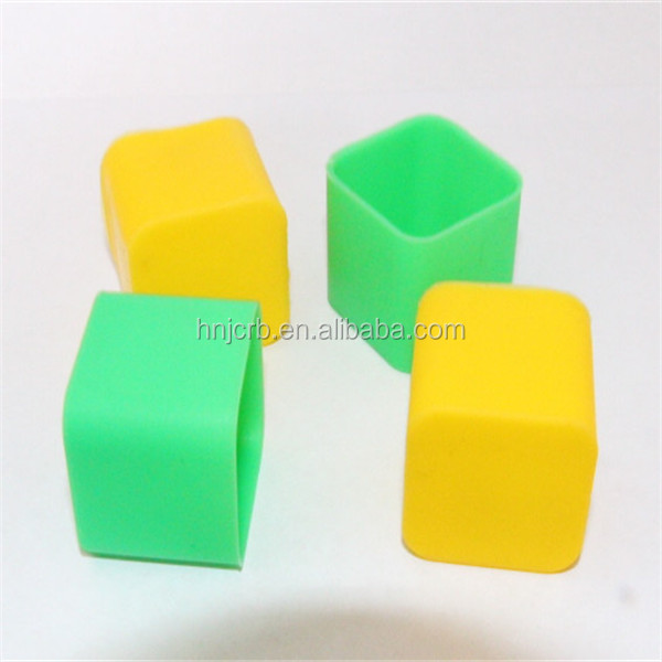 Colorfull Silicone Table cover
