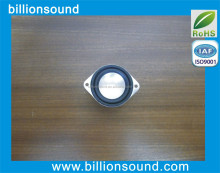 4ohm 3w 40mm full range speaker aluminum cone