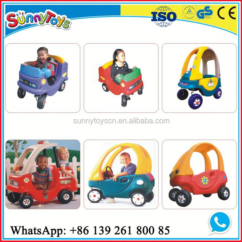 Playground amusement equipment baby boy furniture for preschool