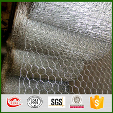 Chicken wire fence prices/chicken mesh rolls/50m electric poultry netting