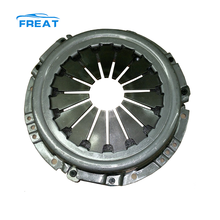 wholesale factory price clutch cover pressure plate from china
