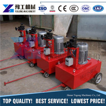 Lebanon factory in stock price prestressed electric high pressure hydraulic pumps and motors