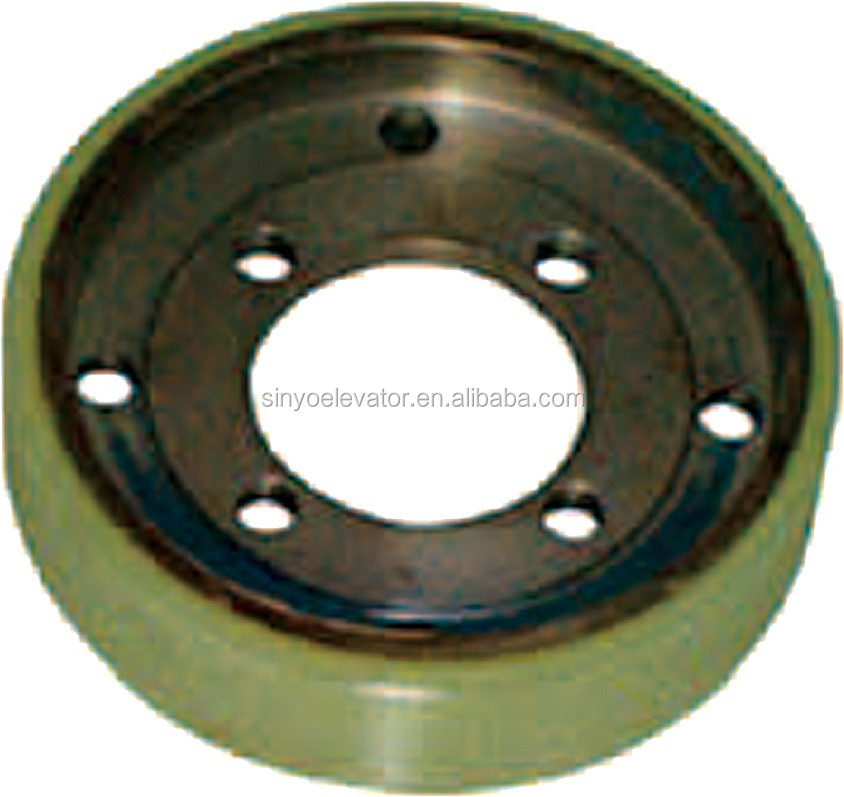 Handrail Sprocket for Hitachi Escalator