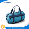 Waterproof Travel Carry Tote Shoulder Gym Swimming Duffel Bag