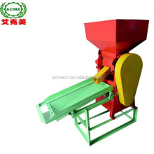 Factory price Coffee Sheller cocoa bean sheller