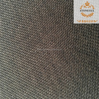 Bulk Indian Linen fabric for sofa cushion and hometextile usage