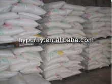 HYP 98% Caustic soda/ Sodium hydroxide factory price for Europe